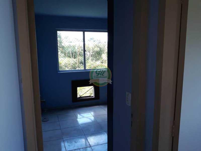 12 - Apartamento Taquara,Rio de Janeiro,RJ À Venda,2 Quartos,61m² - AP1834 - 16