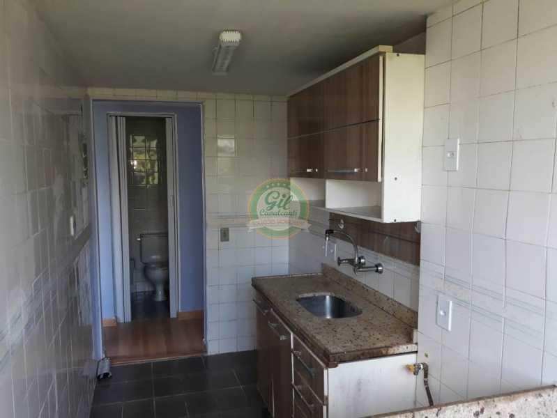 13 - Apartamento Taquara,Rio de Janeiro,RJ À Venda,2 Quartos,61m² - AP1834 - 17
