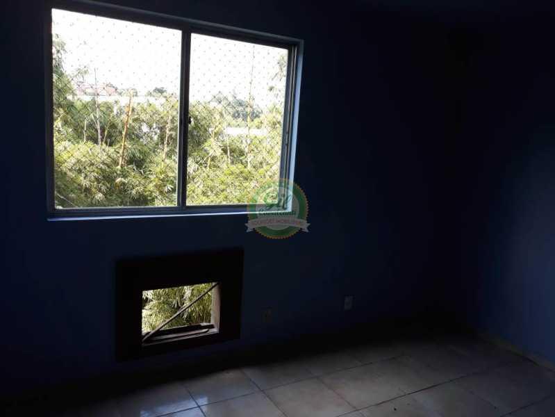14 - Apartamento Taquara,Rio de Janeiro,RJ À Venda,2 Quartos,61m² - AP1834 - 18