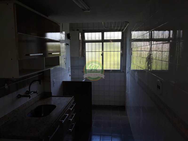 15 - Apartamento Taquara,Rio de Janeiro,RJ À Venda,2 Quartos,61m² - AP1834 - 19