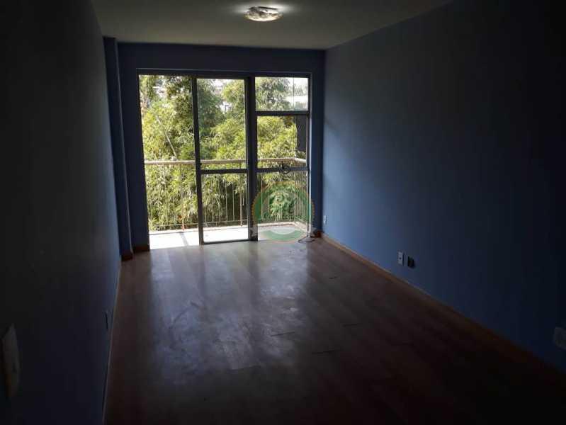 21 - Apartamento Taquara,Rio de Janeiro,RJ À Venda,2 Quartos,61m² - AP1834 - 1