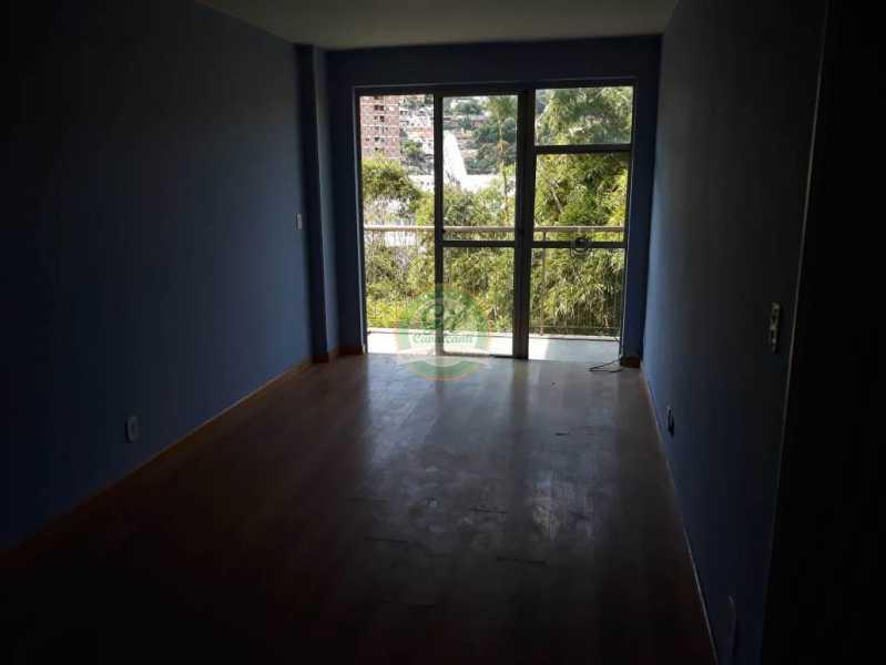 24 - Apartamento Taquara,Rio de Janeiro,RJ À Venda,2 Quartos,61m² - AP1834 - 25