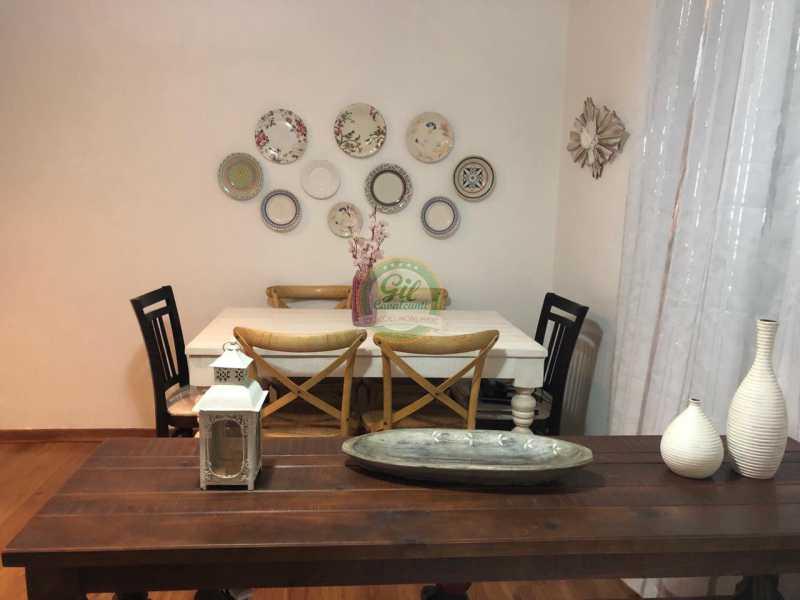 8 - Apartamento Jardim Sulacap, Rio de Janeiro, RJ À Venda, 2 Quartos - AP1835 - 5