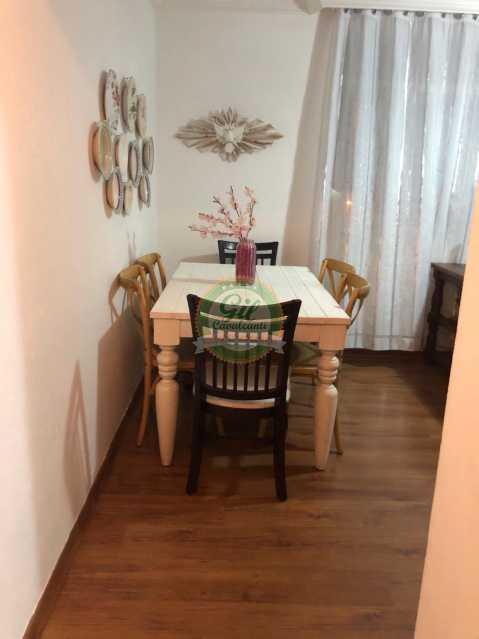 11 - Apartamento Jardim Sulacap, Rio de Janeiro, RJ À Venda, 2 Quartos - AP1835 - 4