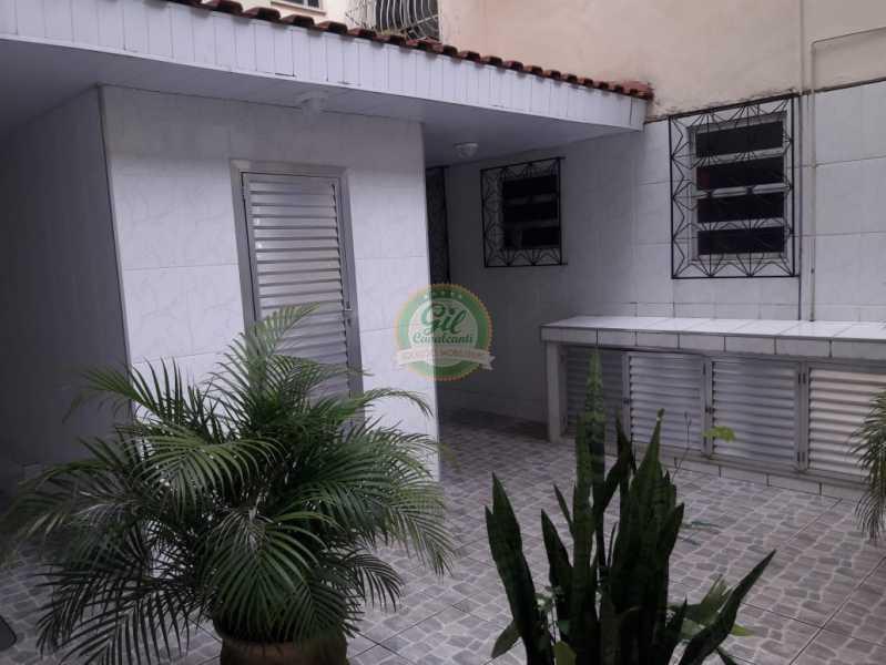 475e3ec9-74b7-46ba-9dcc-c31cac - Apartamento 2 quartos a venda Taquara, Rio de Janeiro - R$ 165.000 - AP1836 - 16