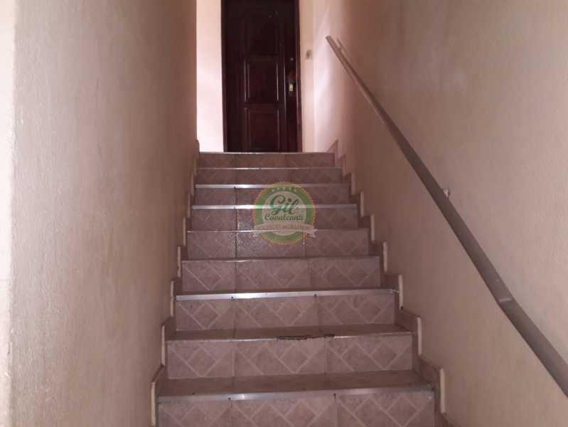 849b0090-e610-4282-8ee7-4b370d - Apartamento 2 quartos a venda Taquara, Rio de Janeiro - R$ 165.000 - AP1836 - 15