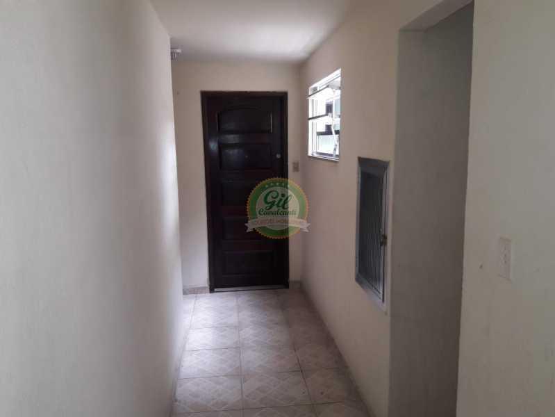 bd9ba51f-cf00-4e4f-98d4-ececf1 - Apartamento 2 quartos a venda Taquara, Rio de Janeiro - R$ 165.000 - AP1836 - 14