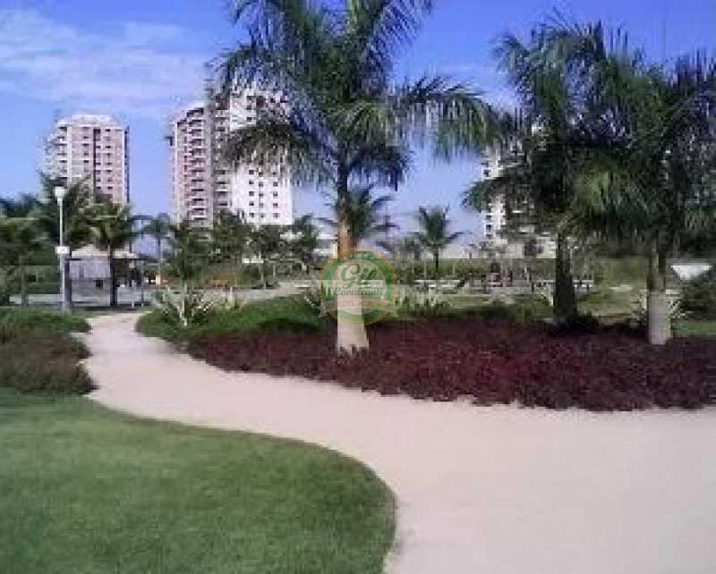 5 - Apartamento 3 quartos à venda Jacarepaguá, Rio de Janeiro - R$ 798.000 - AP1837 - 4