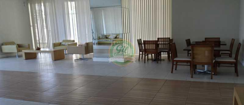 6 - Apartamento 3 quartos à venda Jacarepaguá, Rio de Janeiro - R$ 798.000 - AP1837 - 11