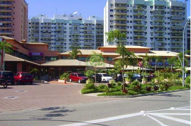 55 - Apartamento 3 quartos à venda Jacarepaguá, Rio de Janeiro - R$ 798.000 - AP1837 - 13