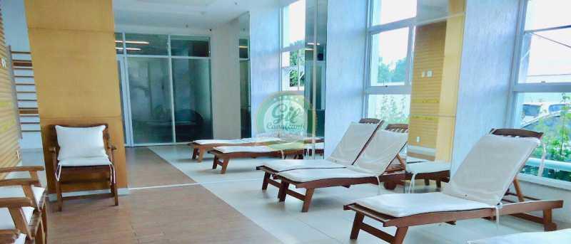 75 - Apartamento 3 quartos à venda Jacarepaguá, Rio de Janeiro - R$ 798.000 - AP1837 - 20