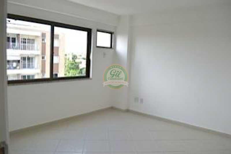 2 - Apartamento Vila Valqueire,Rio de Janeiro,RJ À Venda,3 Quartos,98m² - AP1845 - 3