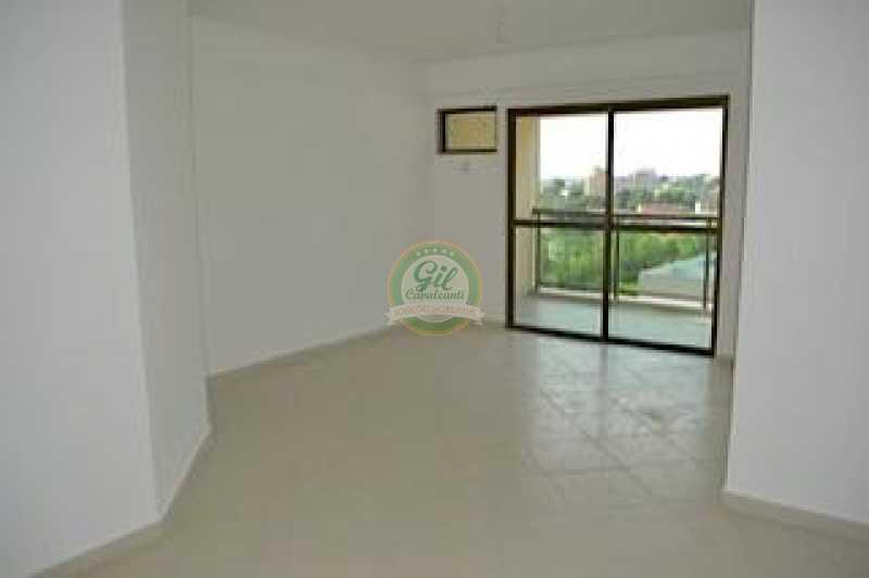 3 - Apartamento Vila Valqueire,Rio de Janeiro,RJ À Venda,3 Quartos,98m² - AP1845 - 4