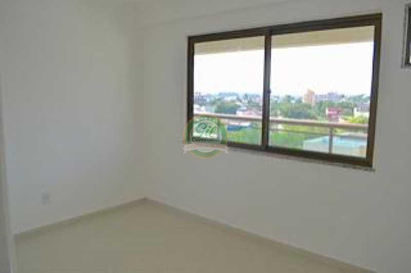 4 - Apartamento Vila Valqueire,Rio de Janeiro,RJ À Venda,3 Quartos,98m² - AP1845 - 5
