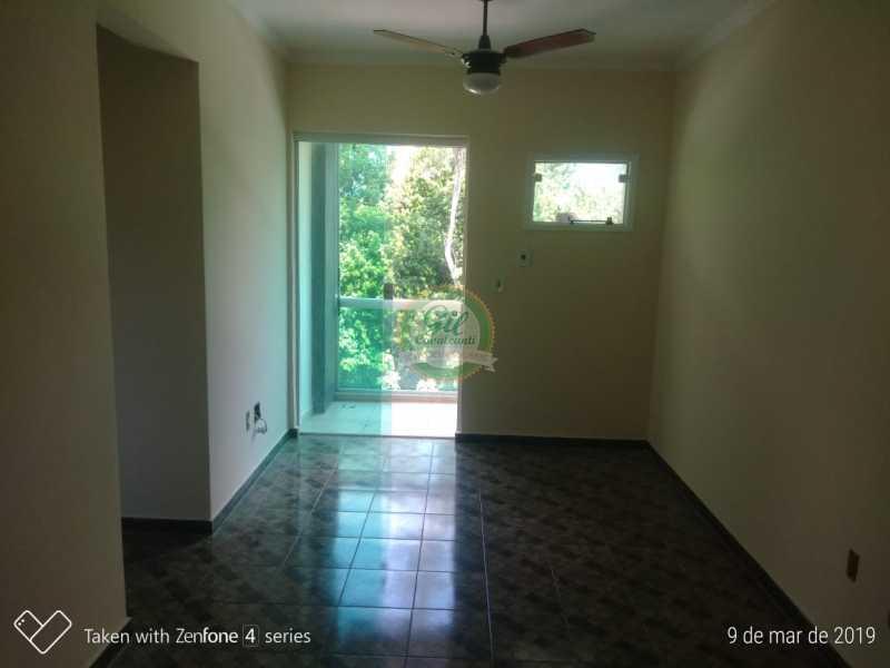 1ac310cb-7bbc-496f-b3a8-c29bb3 - Apartamento 2 quartos à venda Jacarepaguá, Rio de Janeiro - R$ 230.000 - AP1848 - 3