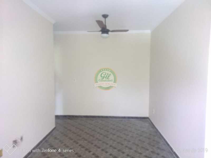 5aabaaa7-b37f-4262-97ff-2a14eb - Apartamento 2 quartos à venda Jacarepaguá, Rio de Janeiro - R$ 230.000 - AP1848 - 6