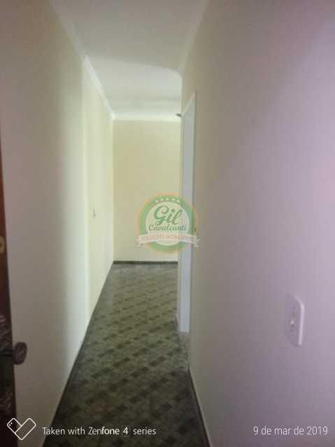 7dc8089f-3dc6-42df-8cba-e4c9e6 - Apartamento 2 quartos à venda Jacarepaguá, Rio de Janeiro - R$ 230.000 - AP1848 - 7