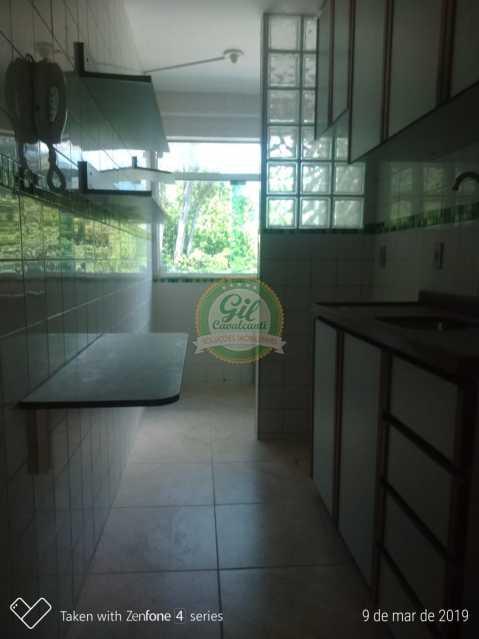 9d0ae9ad-589d-4386-8492-e73004 - Apartamento 2 quartos à venda Jacarepaguá, Rio de Janeiro - R$ 230.000 - AP1848 - 8
