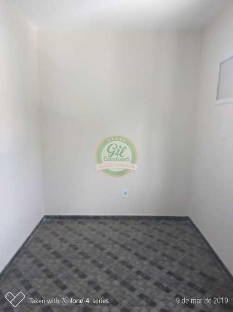 52c533e1-77cd-40f3-a992-b33783 - Apartamento 2 quartos à venda Jacarepaguá, Rio de Janeiro - R$ 230.000 - AP1848 - 9