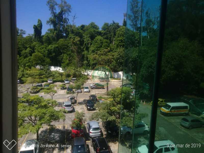 99ccbf4e-11ae-4e73-89c2-47223a - Apartamento 2 quartos à venda Jacarepaguá, Rio de Janeiro - R$ 230.000 - AP1848 - 10