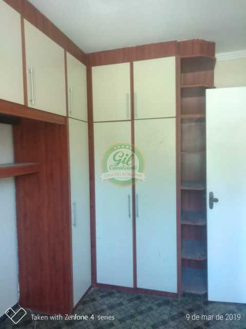 316b24bc-2fe1-40f1-a357-3865da - Apartamento 2 quartos à venda Jacarepaguá, Rio de Janeiro - R$ 230.000 - AP1848 - 11