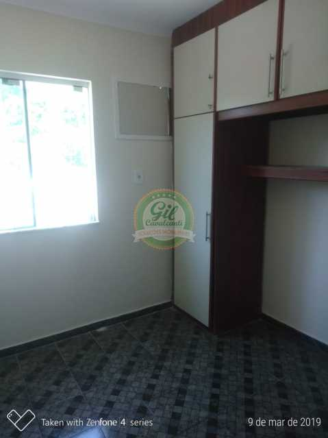 696b37b5-ab92-4585-a746-ccd44a - Apartamento 2 quartos à venda Jacarepaguá, Rio de Janeiro - R$ 230.000 - AP1848 - 12