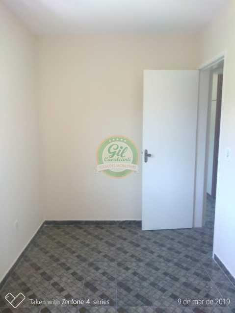 1518fd8d-992f-4034-b3ed-dcedb6 - Apartamento 2 quartos à venda Jacarepaguá, Rio de Janeiro - R$ 230.000 - AP1848 - 13