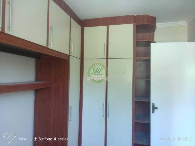 9057e928-1283-4a0f-9917-d447fe - Apartamento 2 quartos à venda Jacarepaguá, Rio de Janeiro - R$ 230.000 - AP1848 - 14