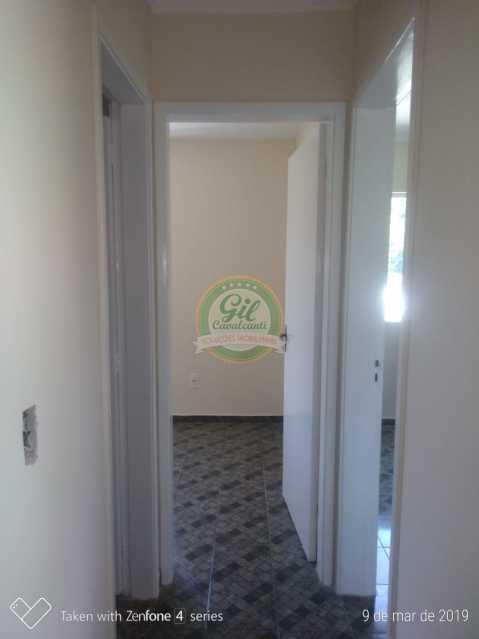 9885bba8-dc7c-406d-8115-35acac - Apartamento 2 quartos à venda Jacarepaguá, Rio de Janeiro - R$ 230.000 - AP1848 - 16