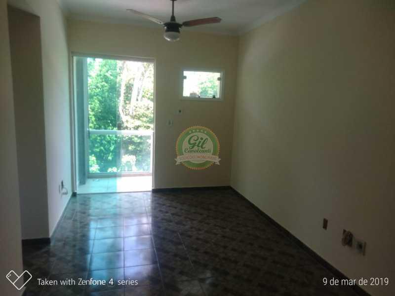 15518d2f-036e-4cae-b6dc-d2bd10 - Apartamento 2 quartos à venda Jacarepaguá, Rio de Janeiro - R$ 230.000 - AP1848 - 17