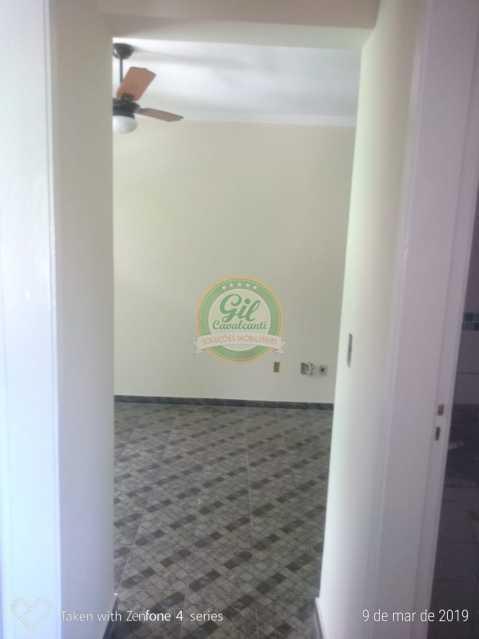 45709e09-ffa2-49cb-9f8d-36b08f - Apartamento 2 quartos à venda Jacarepaguá, Rio de Janeiro - R$ 230.000 - AP1848 - 18
