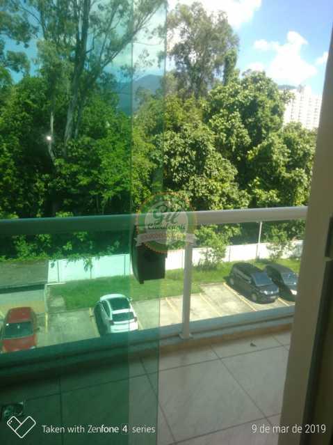 a014c068-31c0-4c4f-ad83-a2ad84 - Apartamento 2 quartos à venda Jacarepaguá, Rio de Janeiro - R$ 230.000 - AP1848 - 19
