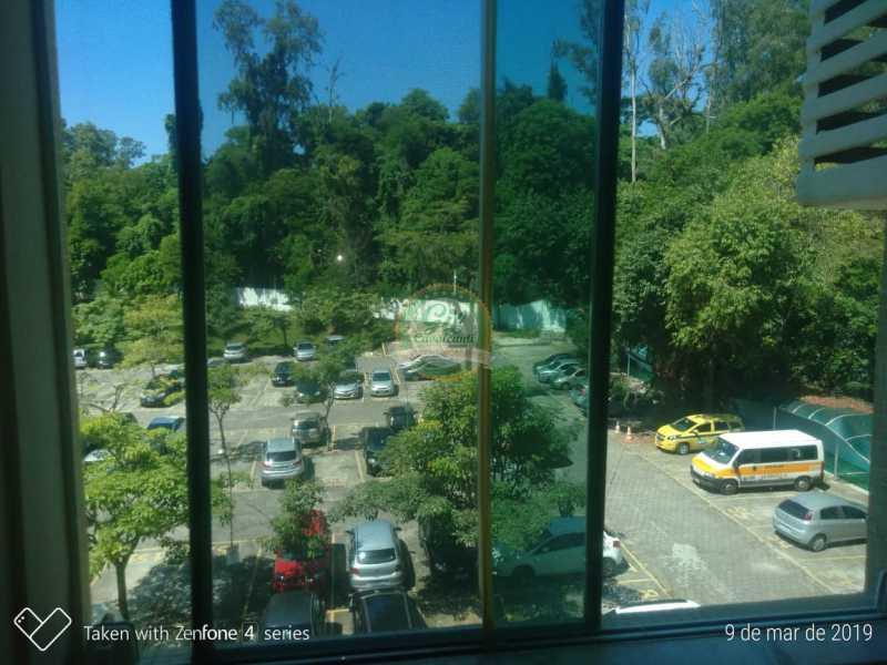 af116ced-8b54-4058-82d8-60e4ff - Apartamento 2 quartos à venda Jacarepaguá, Rio de Janeiro - R$ 230.000 - AP1848 - 20