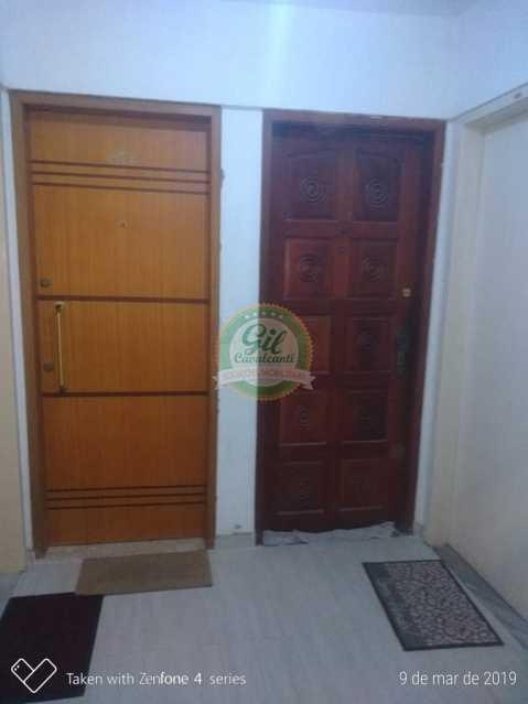 b2d8ae32-c1af-4d60-ad29-beb239 - Apartamento 2 quartos à venda Jacarepaguá, Rio de Janeiro - R$ 230.000 - AP1848 - 21
