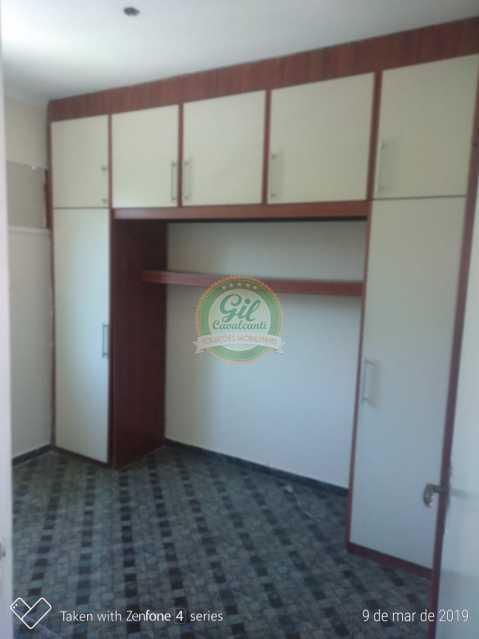 b5b268d1-f7d6-46a4-b94f-e14a88 - Apartamento 2 quartos à venda Jacarepaguá, Rio de Janeiro - R$ 230.000 - AP1848 - 23