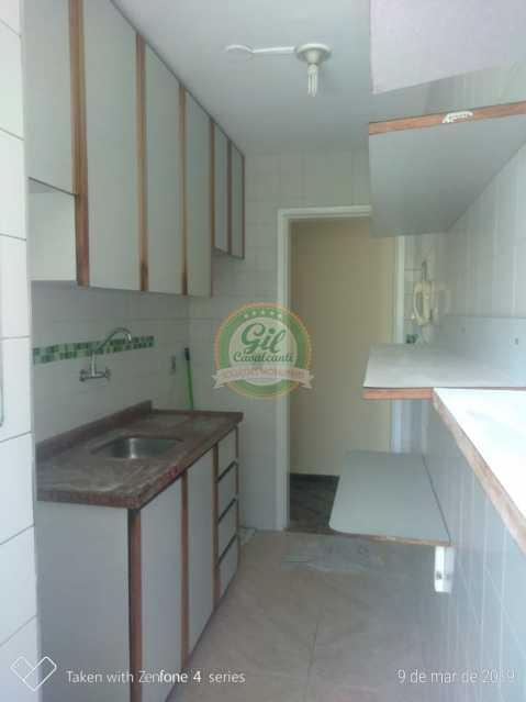 b6811a78-94bb-44b0-9593-1adebe - Apartamento 2 quartos à venda Jacarepaguá, Rio de Janeiro - R$ 230.000 - AP1848 - 24