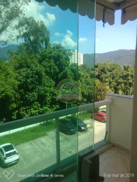 c459a02b-6868-4c34-840e-5174c4 - Apartamento 2 quartos à venda Jacarepaguá, Rio de Janeiro - R$ 230.000 - AP1848 - 25