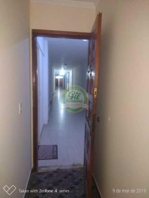 c3360319-99fc-482e-9dd0-87575e - Apartamento 2 quartos à venda Jacarepaguá, Rio de Janeiro - R$ 230.000 - AP1848 - 26