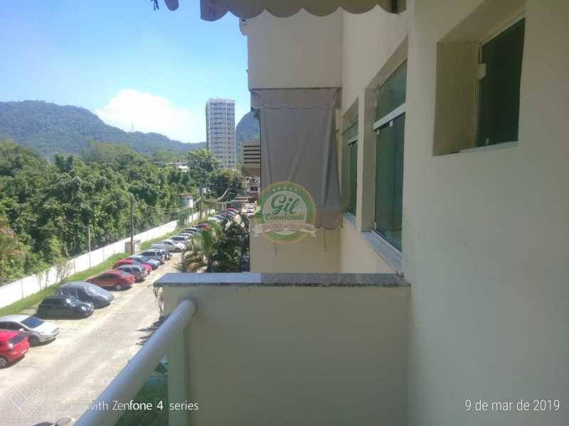 e3905b56-0f69-4673-a50c-2ef1da - Apartamento 2 quartos à venda Jacarepaguá, Rio de Janeiro - R$ 230.000 - AP1848 - 28
