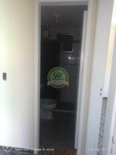 fdf13b3c-b3a6-466e-b154-305d3f - Apartamento 2 quartos à venda Jacarepaguá, Rio de Janeiro - R$ 230.000 - AP1848 - 30