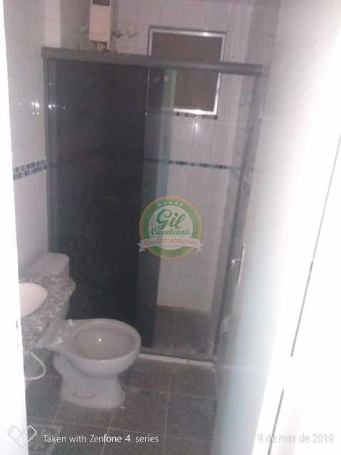 ff657fba-c4be-40de-aee0-57cb49 - Apartamento 2 quartos à venda Jacarepaguá, Rio de Janeiro - R$ 230.000 - AP1848 - 31