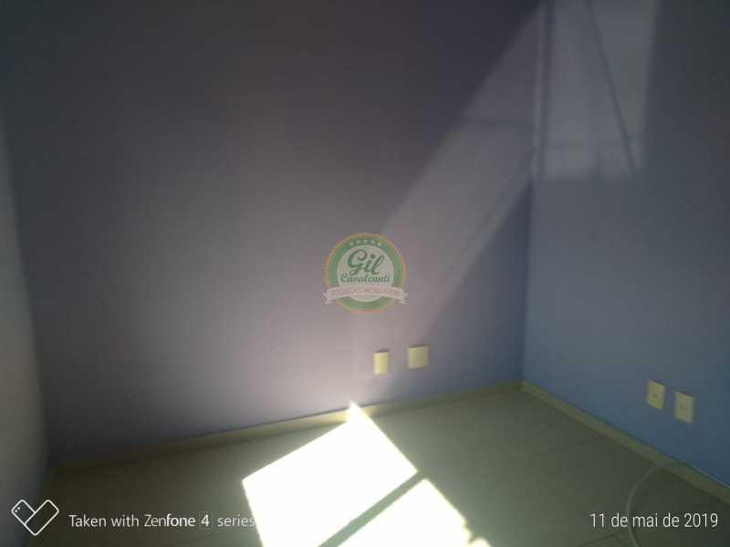 900be61e-786f-41b4-b58a-ad7e65 - Apartamento À Venda - Vila Valqueire - Rio de Janeiro - RJ - AP1851 - 7