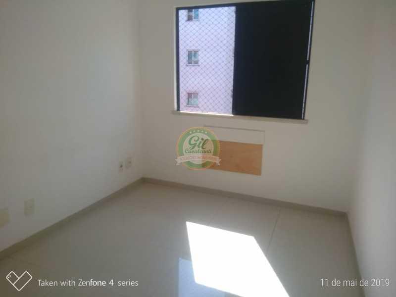 946e0227-e289-45be-8fd8-a31a39 - Apartamento À Venda - Vila Valqueire - Rio de Janeiro - RJ - AP1851 - 8