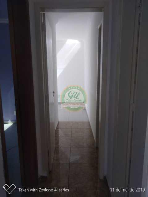 3289ccd3-5b3f-4c3f-9f40-a67fac - Apartamento À Venda - Vila Valqueire - Rio de Janeiro - RJ - AP1851 - 10