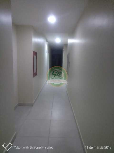 38464f8e-87ec-46cc-8b40-382d39 - Apartamento À Venda - Vila Valqueire - Rio de Janeiro - RJ - AP1851 - 13