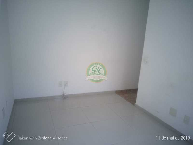 372245eb-e3c6-4c3d-a7f8-4018da - Apartamento À Venda - Vila Valqueire - Rio de Janeiro - RJ - AP1851 - 15
