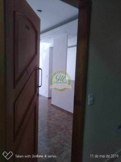 639680f0-268e-43e2-a41b-3e13c6 - Apartamento À Venda - Vila Valqueire - Rio de Janeiro - RJ - AP1851 - 17