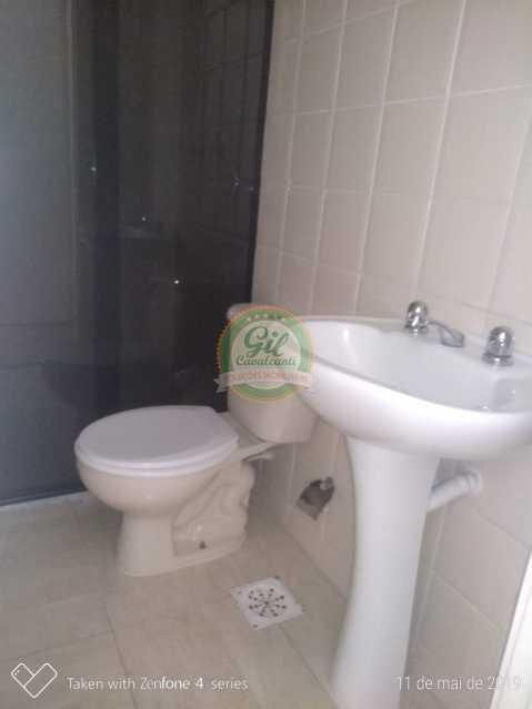 a0b4c0f5-7427-4e55-a79e-e113eb - Apartamento À Venda - Vila Valqueire - Rio de Janeiro - RJ - AP1851 - 19
