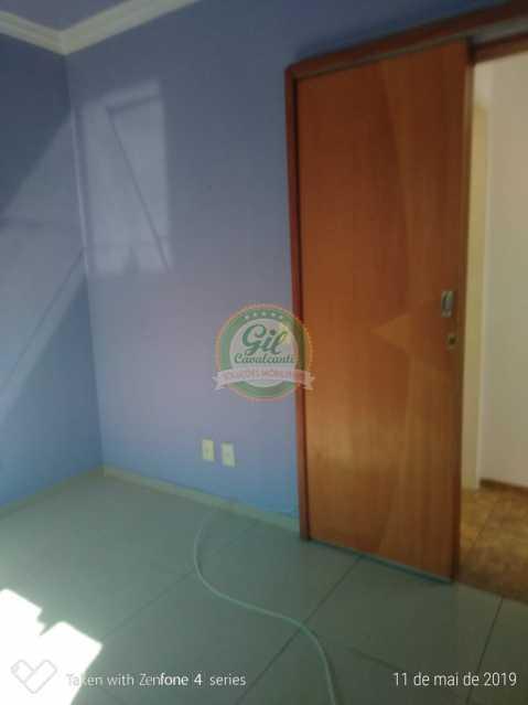 cbef270c-7697-4453-9e57-983366 - Apartamento À Venda - Vila Valqueire - Rio de Janeiro - RJ - AP1851 - 20