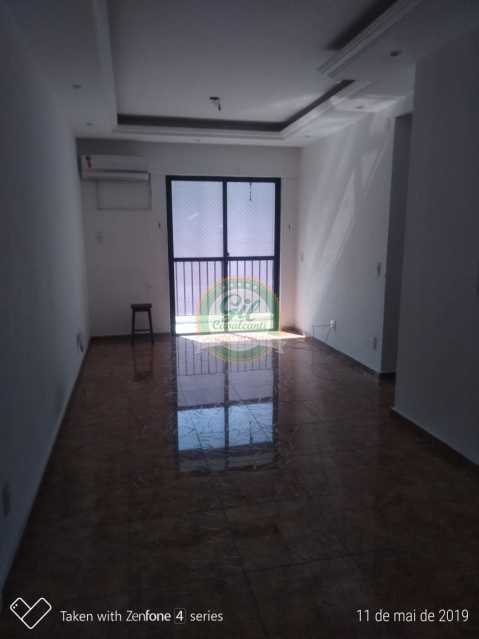d8d09e25-6084-4787-b009-e25b4f - Apartamento À Venda - Vila Valqueire - Rio de Janeiro - RJ - AP1851 - 21